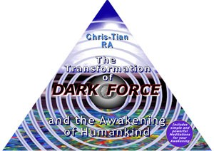 The Transformation of Dark Force and the Awakening of Humankind